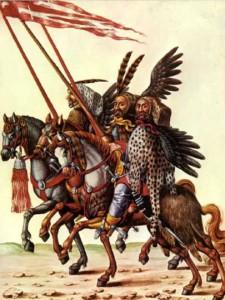 Delileri Osmanlının diğer askeri birliklerinden ayıran en önemli özellikleri hiç kuşkusuz kıyafetleriydi.