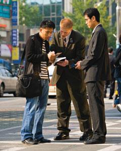 mormon-misyoner