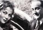 Ayhan Aydan: O Menderes'in en sevdiği yasak aşkıydı
