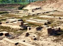 Harappa Uygarlığı